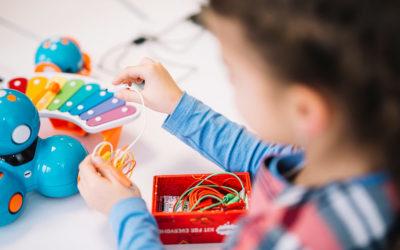 Tudi otroci z avtizmom imajo svoje potrebe, pričakovanja, želje