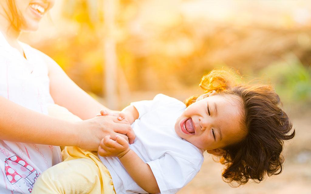 Teden vseživljenjskega učenja: Predavanje za starše