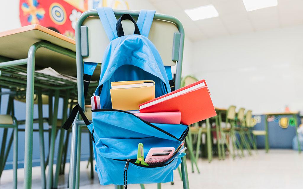 Večna dilema: Ali izobraževati otroke s posebnimi potrebami v prilagojenih programih ali rednih programih?